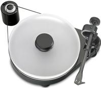 Pro-Ject - RM-9.2 Turntable