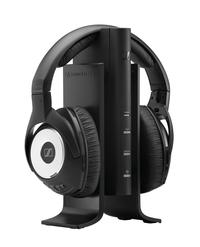 Sennheiser - RS 170 Wireless Headphone