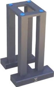 Sound Anchor - 26 -  Speaker Stands