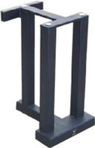 Sound Anchor - 24'' Speaker Stands pair