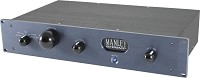 Manley Labs - Manley Jumbo Shrimp Preamplifier -  Pre Amps