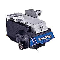 Shure - M97xE Phono Cartridge