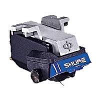 Shure - M97xE Phono Cartridge
