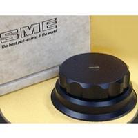 SME - Reflex Record Clamp