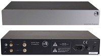 Rogue Audio - Stealth Phono Preamp -  Phono Pre Amps