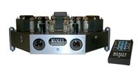 Manley Labs - 'Stingray II' Integrated Amplifier -  Integrated Amplifiers