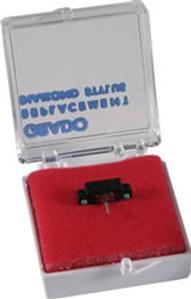 Grado - 78 RPM Conical Mono Pickup Stylus -  Stylus