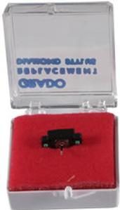 Grado - 78 RPM Mono Pickup Stylus
