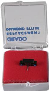 Grado - Blue Diamond Stylus -  Stylus