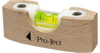 Pro-Ject - Pro-ject Spirit Level