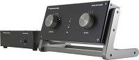 Musical Surroundings - SuperNova II Phono Preamplifier