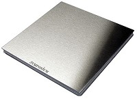 Symposium Acoustics - Svelte Shelf 19 x 21 NC -  Isolation Devices