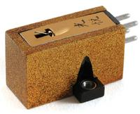 Koetsu - Urushi Gold Phono Cartridge