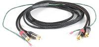 VPI - VPI Cable (Tonearm) 2M A0003