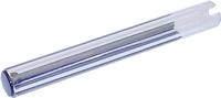 VPI - RCM Vacuum Tubes/ 33 RPM M0025