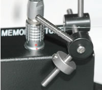 VPI - Anti-skate Device for JMW9