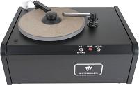 VPI - HW-27 Typhoon Record Cleaner/ 115 volt