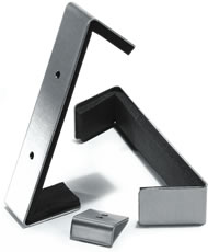 IsoTek - Multi-Way Wall Bracket