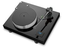 Pro-Ject - Xtension Turntable w/ 12ccEvo Tonearm