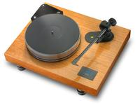 Pro-Ject - Xtension Turntable w/ 12cc Tonearm