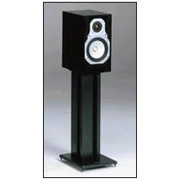 Sound Organisation - Z522 Four-pillar Stand