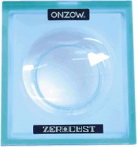 Onzow - Zerodust -  Stylus Cleaner