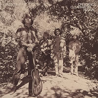 Creedence Clearwater Revival-The Best Songs From Green River