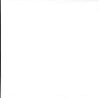 Sonny Rollins - Volume Two -  Vinyl Test Pressing