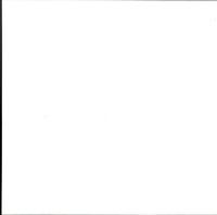 Sir Eugene Goossens - Antill: Corroboree/ Ginastera: Panambi -  Vinyl Test Pressing