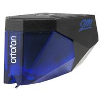 Ortofon - 2M Blue High Output Cartridge