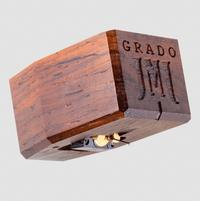 Grado - Lineage Series Aeon 3