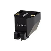 Sumiko - AMETHYST High-Output MM cartridge