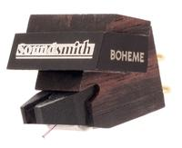 Soundsmith - Boheme High-Output Medium Compliance Phono Cartridge