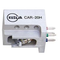 Kuzma - CAR-20H High-Output Moving Coil phono cartridge