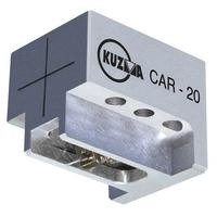 Kuzma - CAR-20 Moving Coil phono cartridge