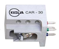 Kuzma - CAR-30 Moving Coil phono cartridge