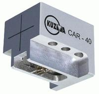 Kuzma - CAR-40 Moving Coil phono cartridge