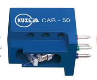 Kuzma - CAR-50 Moving Coil phono cartridge
