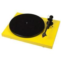 Pro-Ject - Debut Carbon DC -  Turntables