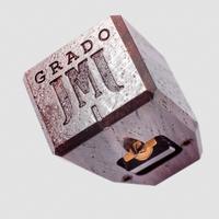 Grado - Lineage Series Epoch3