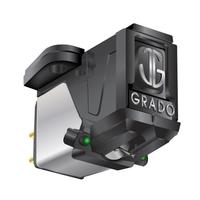 Grado - Green3 Phono Cartridge