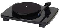 Music Hall Audio - Ikura Turntable With Ortofon 2M Blue