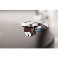 Clearaudio - Jubilee Low Output MC Phono Cartridge