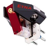 Lyra - Etna SL Moving-Coil Stereo Phono Cartridge -  Low Output Cartridges