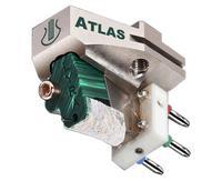 Lyra - Atlas