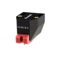 Sumiko - MOONSTONE High-Output MM cartridge