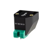 Sumiko - OLYMPIA High-Output MM cartridge