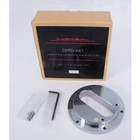LUXMAN - OPPD-AB1 Armboard - SME 3009R/3010R