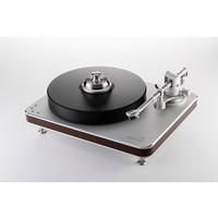 Clearaudio - Ovation Turntable with Universal 9