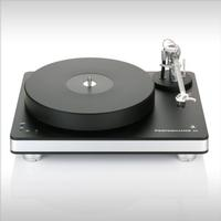 Clearaudio - Performance DC Turntable with Tracer Tonearm
